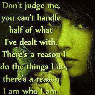 72 best about don t judge you don t their story on walt whitman quote