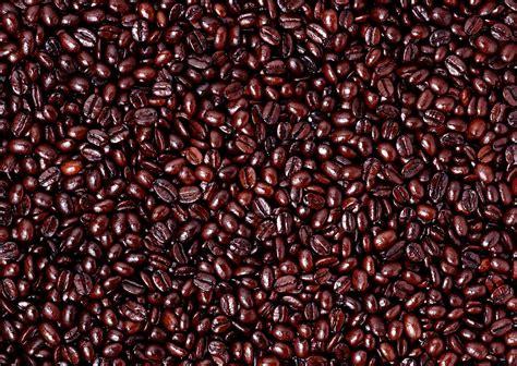 coffee coffee beans  photo background coffee