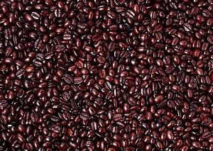 coffee, coffee beans, download photo, background, coffee ...