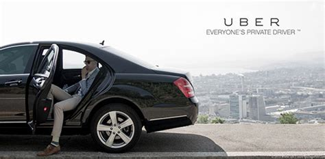 The Uber Cool Car Service Comes To Mumbai (and Bollywood