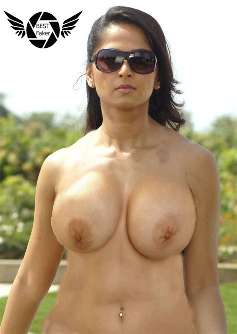wow anushka shetty nude porn photos [ 55 pics ]