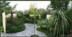 Immergrüne Winterharte Kübelpflanzen : flores in terra ~ Markanthonyermac.com Haus und Dekorationen