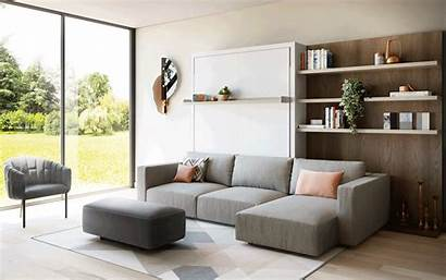 Furniture Resource Space Saving Last Resourcefurniture Bed