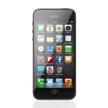 iphone 5 price unlocked apple iphone 5 32gb factory unlocked black gosale