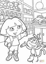 Coloring Toy Toys Printable Drawing Paper Puzzle Crafts sketch template