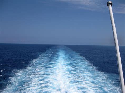 Boat wake Boat wake  Funding Attractions