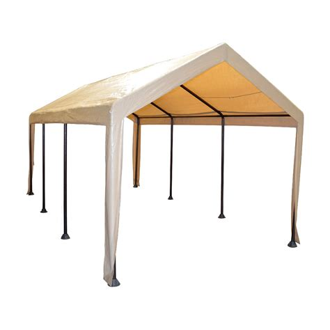 caravan canopy mega domain    carport