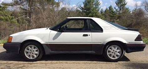 all car manuals free 1986 ford escort auto manual this 1986 ford escort exp is 1 800 and could be the last decent one out there