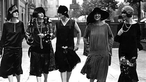Woolf In Time And Space Women's Fashion 18901930 Woolf