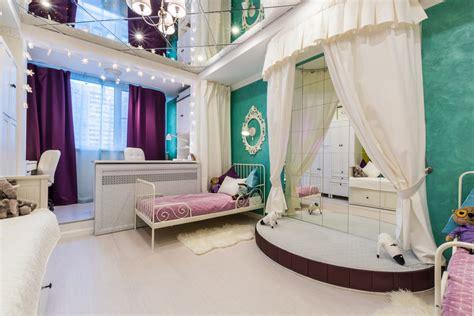 Recognize Types Of Interior Design Styles