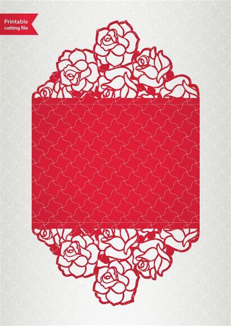 pin  elegant wedding invitations