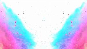 Color, Burst, 11, Motion, Background