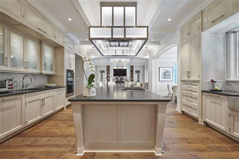 Kitchen In Westport Ct by Davenport Luxury Custom Kitchens Ct Ny