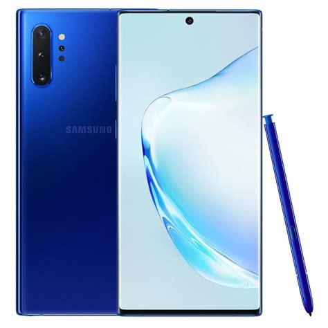 leak tells us exactly how much the galaxy note 10 will cost bgr