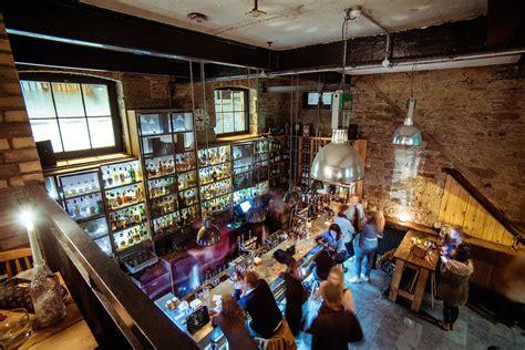 devils advocate  devils advocate bar kitchen