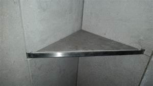 Alternative Zu Fliesen : alternative f r fliesen in der dusche alternative zu ~ Michelbontemps.com Haus und Dekorationen