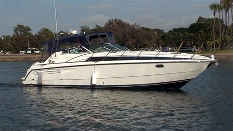 Used Bayliner Boats For Sale Houston by Used Bayliner Boats Deck Boats For Sale Upcomingcarshq