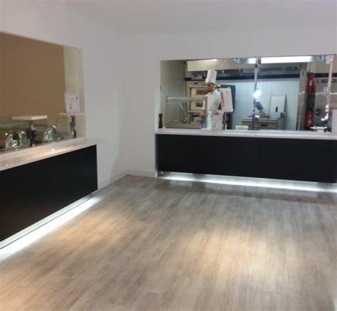 competence cuisine collective rie vivarte 3c