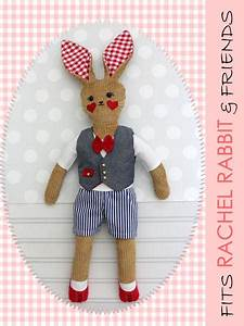 18 inch doll vest and shorts boy sewing pattern my