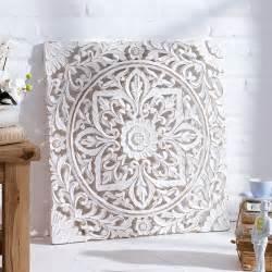 wandgarderobe design wanddekoration kaufen dekoartikel shop mylovely home