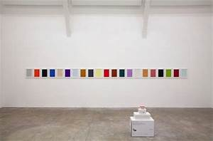 Liverpool Martin Creed 'Artist Rooms' at Tate Liverpool