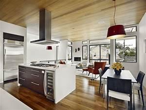 kitchen dining room designs createfullcirclecom With kitchen and dining design ideas