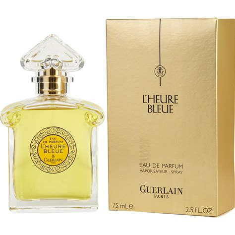 l heure bleue eau de parfum for by guerlain fragrancenet 174