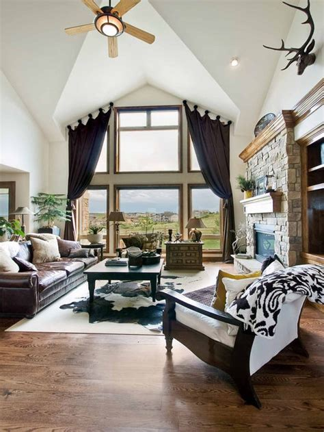 window treatment ideas home design ideas pictures