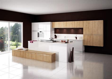 cuisine faillance modele cuisine moderne cuisines nos modles design de