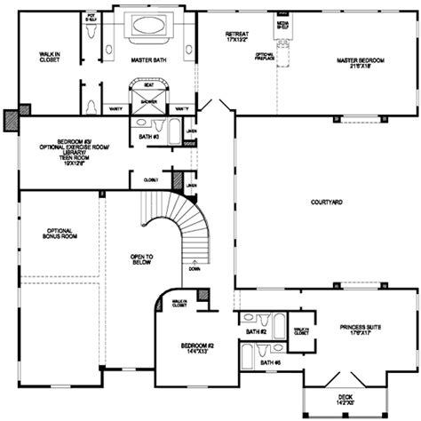 home plan reviews