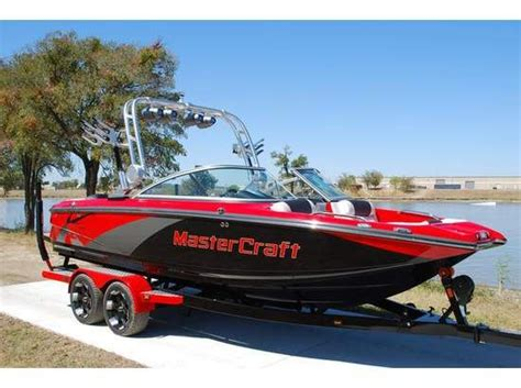 Mastercraft Ski Boats For Sale Australia by Jackson S Choice Of Boat For The New House Mastercraft X