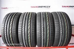 275 40 R20 : tires bridgestone dueler hp sport 275 40 r20 ~ Kayakingforconservation.com Haus und Dekorationen