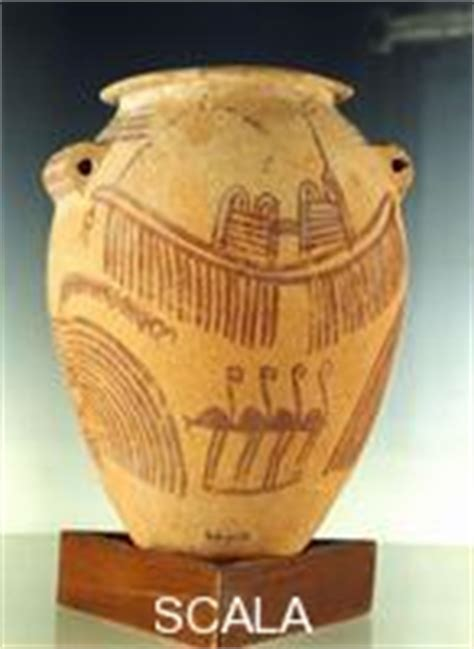vaso egizio scala archives risultati ricerca naqada