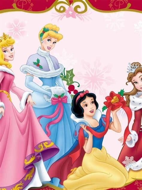 disney princess image  hd wallpapers hd