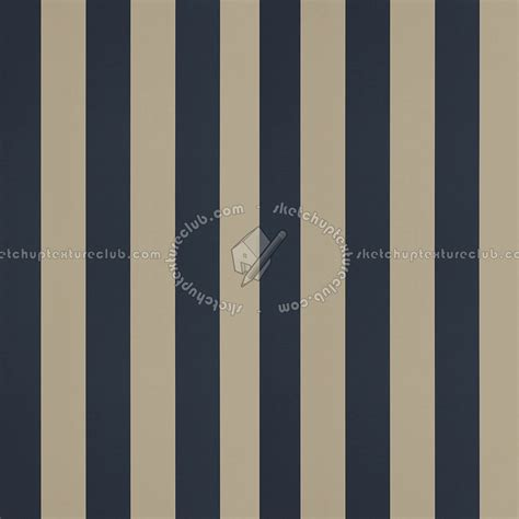 navy blue beige classic striped wallpaper texture seamless