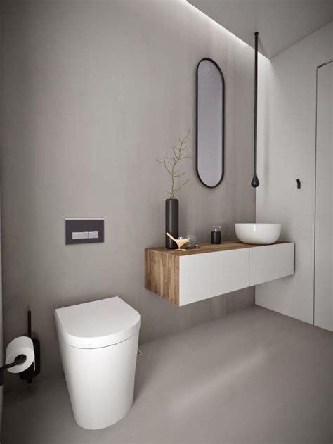 minosa design powder room ceiling mounted sink spout black hangingthing   bathroom