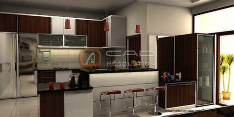 design kitchen 3d 3d kitchen models 3d modern kitchen design quality 3d 6575