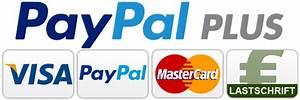 Paypal Plus Rechnung Bezahlen : orient sofa kelim2 b160xt52cm echter kilim ~ Themetempest.com Abrechnung