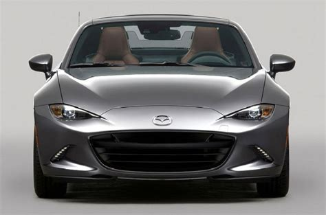 mazda mx  rf price  specs turbo spirotourscom