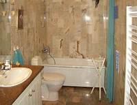 tiles for bathrooms Brown Ceramic Tile | Feel The Home