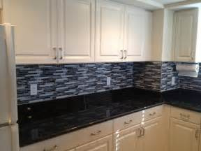 backsplash subway tiles for kitchen top 18 subway tile backsplash design ideas with various types