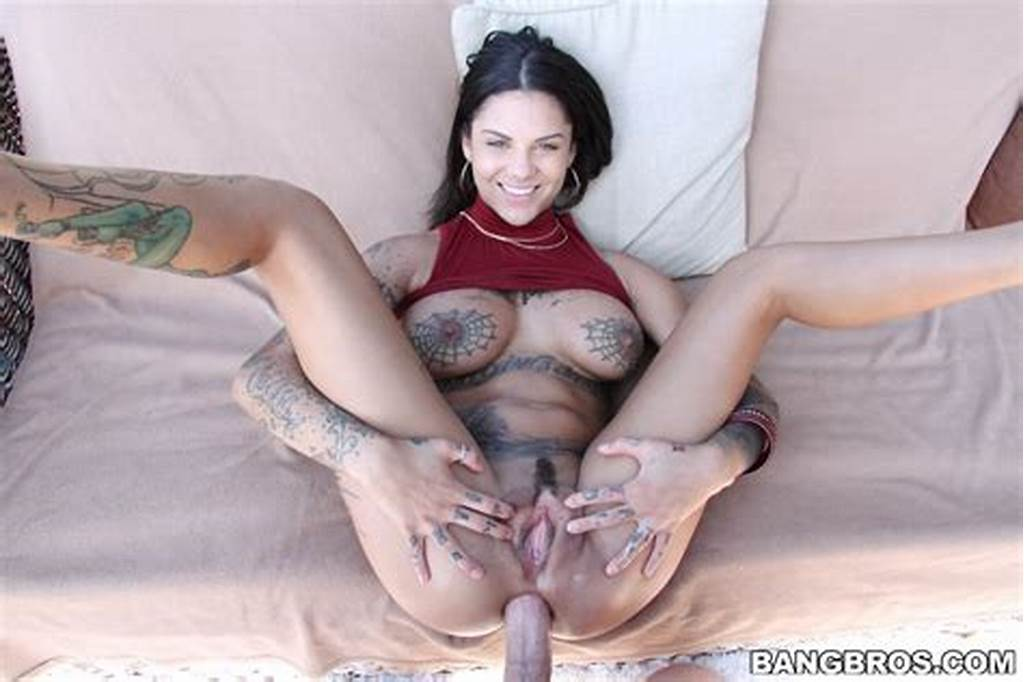 #Bonnie #Rotten #Gets #Ass #Banged #And #Squirts #On #The #Patio