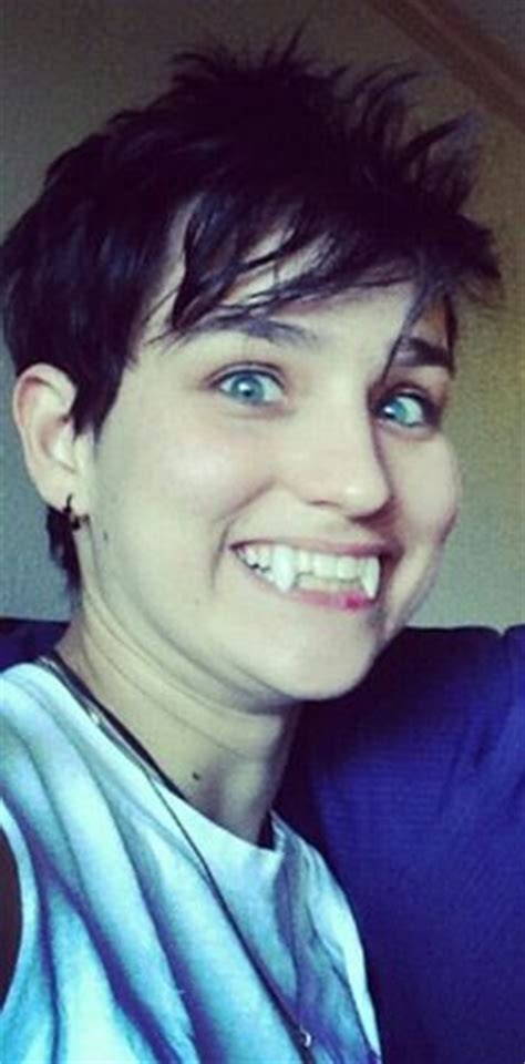 bex taylor klaus the fosters bex taylor klaus as audrey jenson im just in love with her