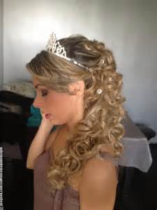 coiffeuse maquilleuse mariage coiffeuse maquilleuse pro 1001noces photos coiffeusemaquilleusepromariee coiffure orientale