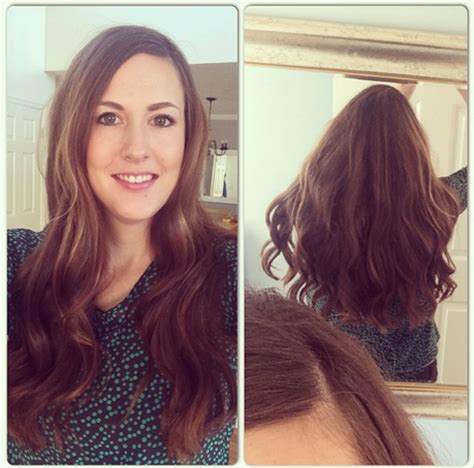 how can i style my hair taking the plunge cutting all my hair and 4095