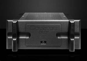 14b U00b3 Amplifier