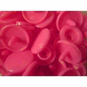 Plastik Druckknöpfe Anbringen : 10x pink kam snaps gr e t 5 gr e 20 plastik druckkn pfe ~ Jslefanu.com Haus und Dekorationen
