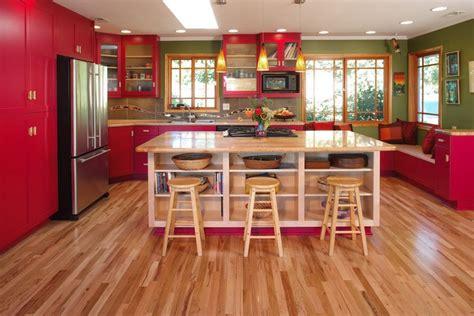 Grüne Wandfarbe Für Die Küche-ideen