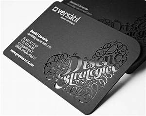 unique cut out business card cardrabbitcom With cutout business cards