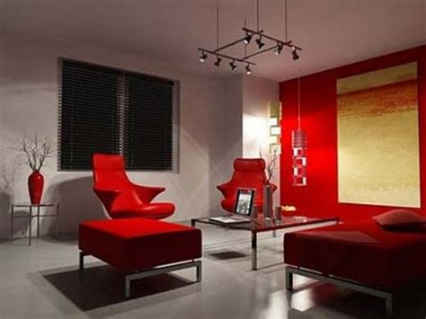 red living room ideas ultimate home ideas